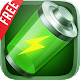 Battery Saver Pro 2015