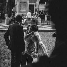 Wedding photographer Igor Konovalchuk (IgorK0). Photo of 22.01.2016