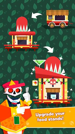 Death Tycoon - Idle Clicker Games  screenshots EasyGameCheats.pro 5