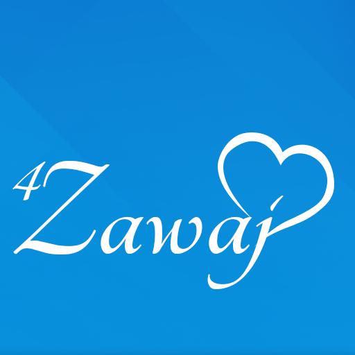 muslimska matchmaking webbplatser Online Dating Somerset Ky