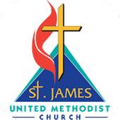 St. James UMC