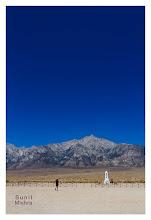 Photo: Eastern Sierras-20120715-155