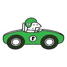 Auto Ecole Lescaut icon
