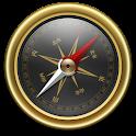 Gilze Location Tracker icon