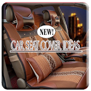 Car Seat Cover Ideas