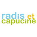 Radis et Capucine Shop icon