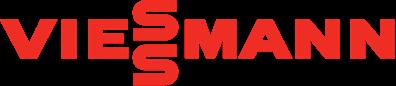Viesmann Logo