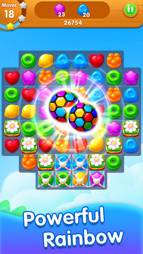 Candy Story filehippodl screenshot 3