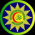 Portal RSM Lamongan icon