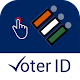 Download Voter I'd Card Check Online & Verification Info For PC Windows and Mac