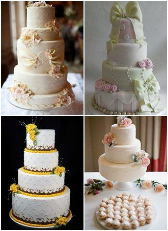 Wedding Cake Design Ideas 2 tier square wedding cake designs ideas Wedding Cake Design Ideas Screenshot