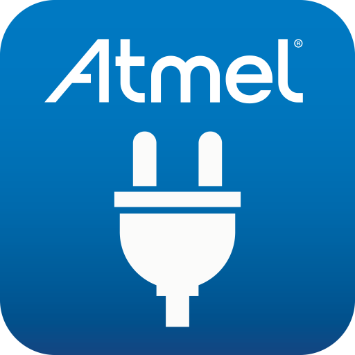 Atmel Smart Plug app (apk) free download for Android/PC/Windows