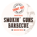 Smokin' Guns - Barbecue