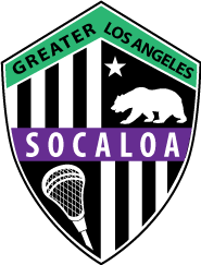 SOCALOA_-GLA_shield_only_logo.png