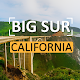 Big Sur Highway 1 PCH Tour for PC-Windows 7,8,10 and Mac