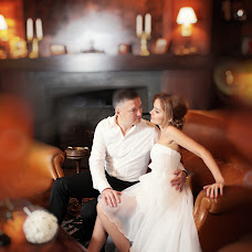Wedding photographer Aleksey Rodak (sonar). Photo of 21.05.2014