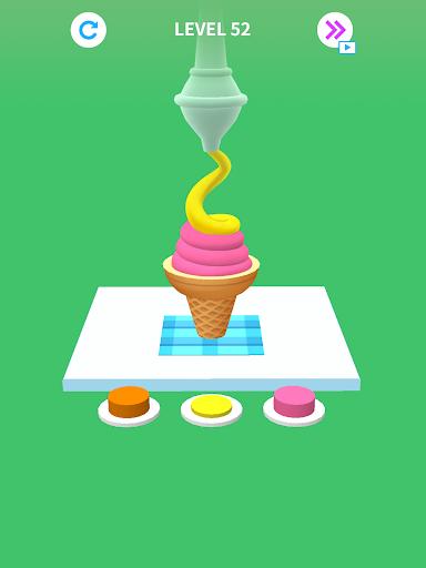 Food Games 3D apkdebit screenshots 10