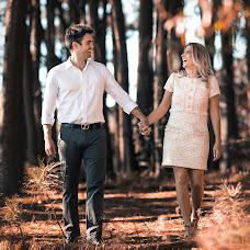 Wedding photographer Marcos Malechi (marcosmalechi). Photo of 17.08.2018