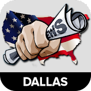 Dallas News - All In One News App