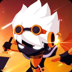 Download Star Knight v1.1.3 APK Full Grátis - Jogos Android
