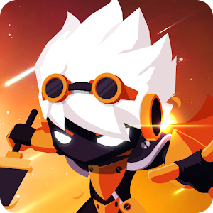 Star Knight Icon do Jogo