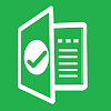 Invoice Maker APK Icon