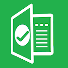 Invoice Maker icon