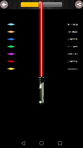 Ultimate Weapon Simulator Screenshot
