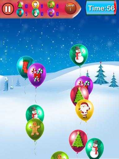 Balloon Pop Games - Tap Tap Games apkdebit screenshots 2