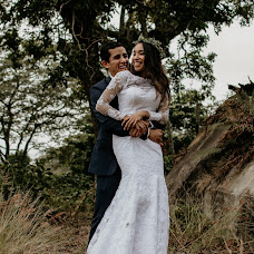 Wedding photographer Jeovanny Valle (JeoValle). Photo of 17.04.2018