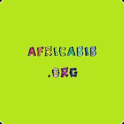 AfricaBib App
