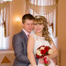 Wedding photographer Anastasiya Rumyanceva (Rumyanceva). Photo of 27.05.2014
