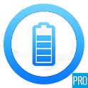 Smart Battery Booster PRO icon