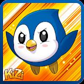 Tải Dynamons 2 by Kizi miễn phí