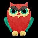 Retricon - Icon Pack icon