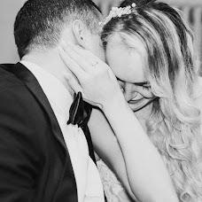Wedding photographer Mariya Tezikova (MariaTez). Photo of 09.11.2014