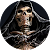 Grim Reaper - Skull Themes for Caller Screen file APK for Gaming PC/PS3/PS4 Smart TV