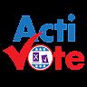 net.activote.app