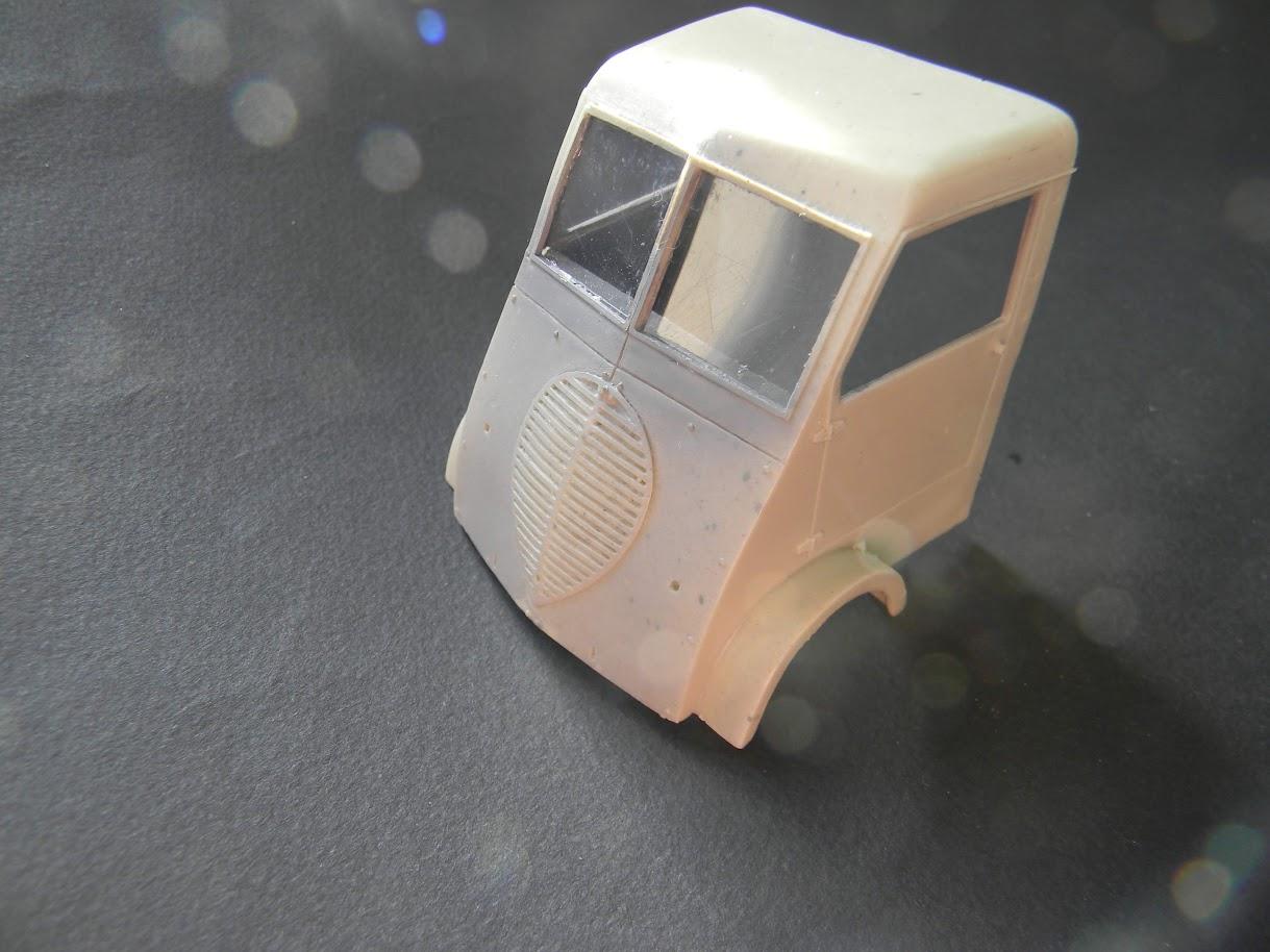 Peugeot DMA 1:35 Azimut productions YjZrgrwOKFrebEPF_UNMQltkvRZ3yGOzlCsElF3tT4xYvKi1tNhHgsk_JQfZdoAE1Htdzr9SjICqMc4aVA6t1qJRP-QrKWabszYXl382nNVt0yLF-PRDAzeKSsj1JJuf62-owgIfwKxTQfOBTQSJVmi9u3hOjIxLPxOQdhPrGqOL8SGVMevr2i0BLO7d8UHw8vJTT7306JjdlVHVe3XogCAd1-QiGoTchAZsAyikVezKGIAX361ajlhtClQgz6fKw5fhcU3G7mkFzCSGQm3C-J-g4un8QrhmA84Fv9a97HSf8-ejBBvqmTs-uZ3p1Mu5rV75lJALYSYnIXAyXcmyfOQLw18XlJSxf4q6Pa8h514Om9-VvBJ-PB5ye56YiOXjHxjtI5EWUh7ubmDdfXJlP3uQ5mMijAjLOWU_AhRXkMXoZ8yGpwW10jxAYQbuA6BxXaMWnMht_0mxgmhrCQMkfhgKqj6KScGBnQzM0tAW2Xs6ootZdfJhKzQH1FG5YCVWe8Tzyd_b6LFIu68shGmej2XUmguVHeg0sEdxWTxbJifnpmFXQiQEI6WOr0VPKz5MsFjwnujtlVIupG2NdrahSmqhbBmyspdyc6Qj11ORrMYVIxE8kEy6C3sl9eFNa5DfQbMMdQWUtU7S3tgkd1w8YuvLFVwKU5pfcQaKyoW6JQ_GFDaMzdTfkzytRgiyQg7FWXkQ6Y_APklfybmUAA0=w1219-h914-no