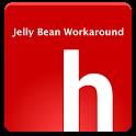 HaxSync Workaround icon