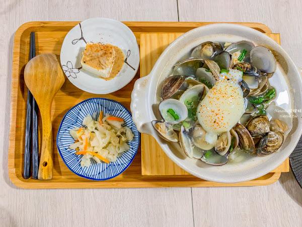 私嚐の吃飯-咖喱 丼飯 烏龍麵