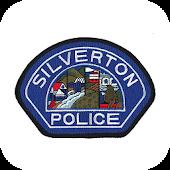 Silverton PD