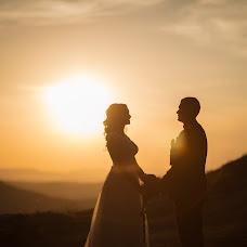Wedding photographer Sergey Loshak (Serg). Photo of 26.09.2017