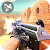 Shoot Hunter Gun Fire file APK Free for PC, smart TV Download