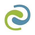 MyClinic icon