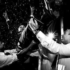Свадебный фотограф David Hofman (hofmanfotografia). Фотография от 11.06.2018