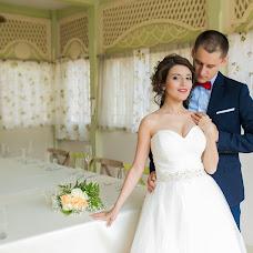 Wedding photographer Ruslan Davletberdin (17slonov). Photo of 05.08.2015