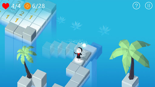 Maze Frontier - Minesweeper Puzzle 1.5.3189 app download 1