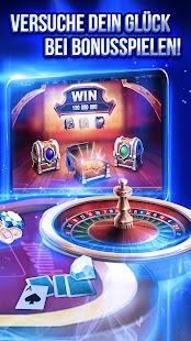 huuuge casino kostenlose tickets