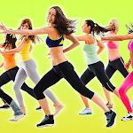 Aerobics workout 3.0.1